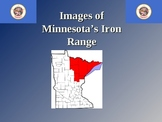 Industrialization and Minnesota's Iron Range
