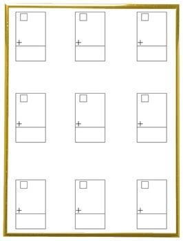 Indy Addition Chart & Math Station 2.NBT.B.5, 2.NBT.B.6, 2.NBT.B.7