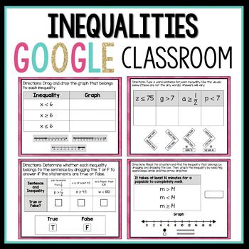 Inequalities Digital Activities