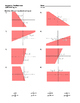 Inequalities: Two Dimensions