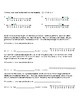 Inequalities ~ Writing and Solving Inequalities Quiz
