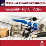 Inequality for All Video Questions