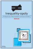 Inequality-opoly: The Board Game of Structural Racism and Sexism in America PDF