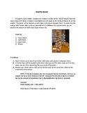 Inertia tower activity