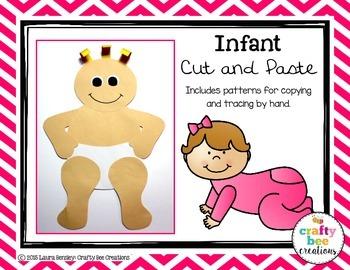 Infant Craft