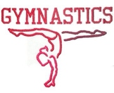 Infants Gymnastics Circuit Plan