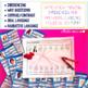 Infer & Explain - You Be The Matchmaker: No Prep Valentine Edition