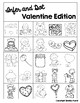 Infer and Dot: Valentine Edition