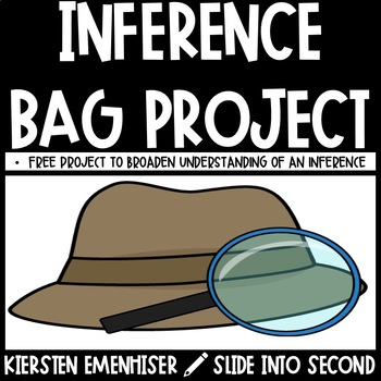 Inference Bag Project