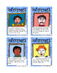 Inference Playing Cards