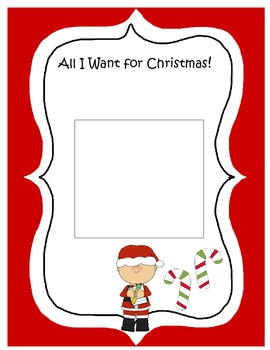 Inference Christmas Riddles