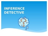 Inference Detective