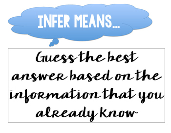 Inference Display 3