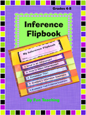 Inference Flipbook