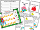 Inference Task Cards PLUS 3 Bonus Inference Small Group Ce