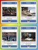 Inference Instagram Task Cards
