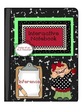 Inference ~ Interactive Notebook