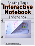 Inference Interactive Notebook