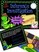 Inference Investigations