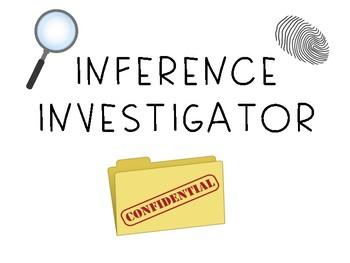 Inference Investigator