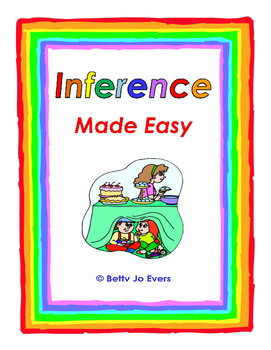 Inference Made Easy