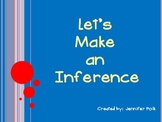 Inference Mania