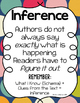 Making Inferences in Upper Elementary