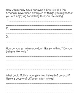 Inference Passages and Questions Worksheets - Print and Go Bundle!