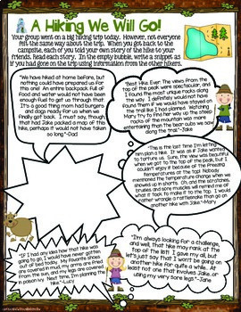 Inference Project