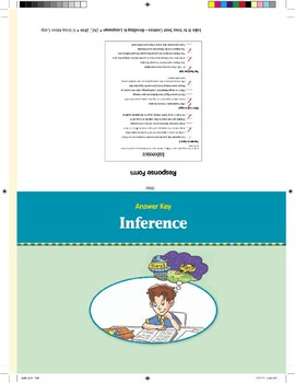Inference (Take It to Your Seat Centers)