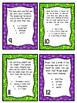 Inference Task Card Center