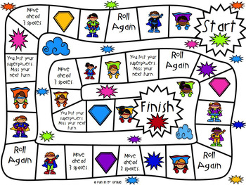 Inference/Inferencing Task Cards {Making Inferences Game} with QR Codes