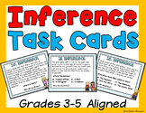 Inference Task Cards RL. 4.1