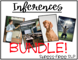 Inferences Bundle!