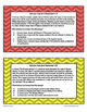 Inferences Teach and Reach Bundle