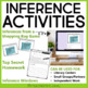 Inferences Using Literature for 3rd - 5th