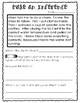 Inferencing - No prep printables - 30 short passages
