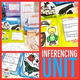 Inferencing Bags