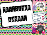 Inferencing Bundle