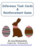 Inferencing Bunnies