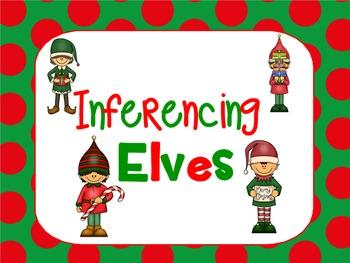 Inferencing Elves