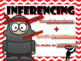 Inferencing: Making Inferences