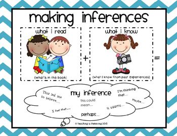 Inferencing Mini Pack
