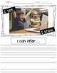 Inferencing Sentences