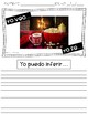 Inferencing Sentences in Spanish