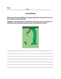 Inferencing - The Giving Tree