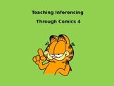 Inferencing Through Comics 4