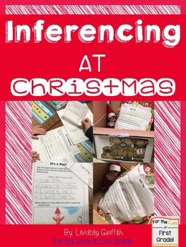Inferencing at Christmas