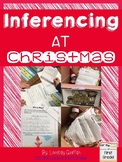 Inferencing at Christmas