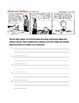 Inferencing with Cartoons